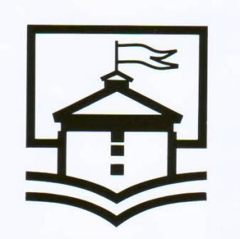 Logo Stadtbuecherei