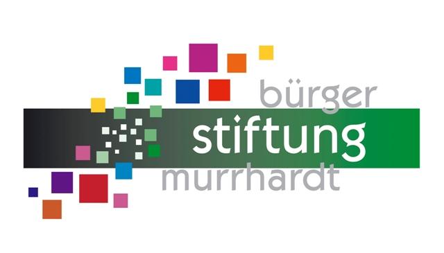 Logo-bürgerstiftungmurrhardt
