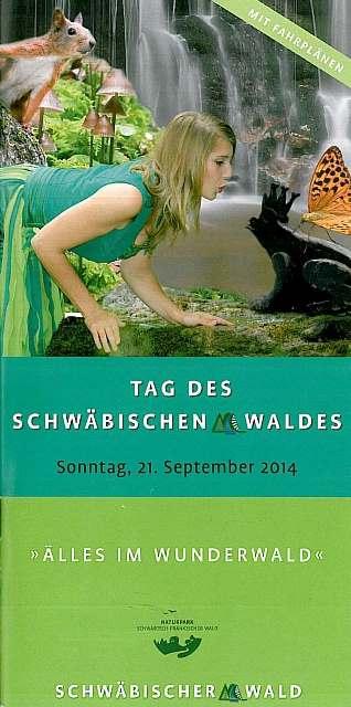 Tag_des_Schwaebischen_Waldes_2014