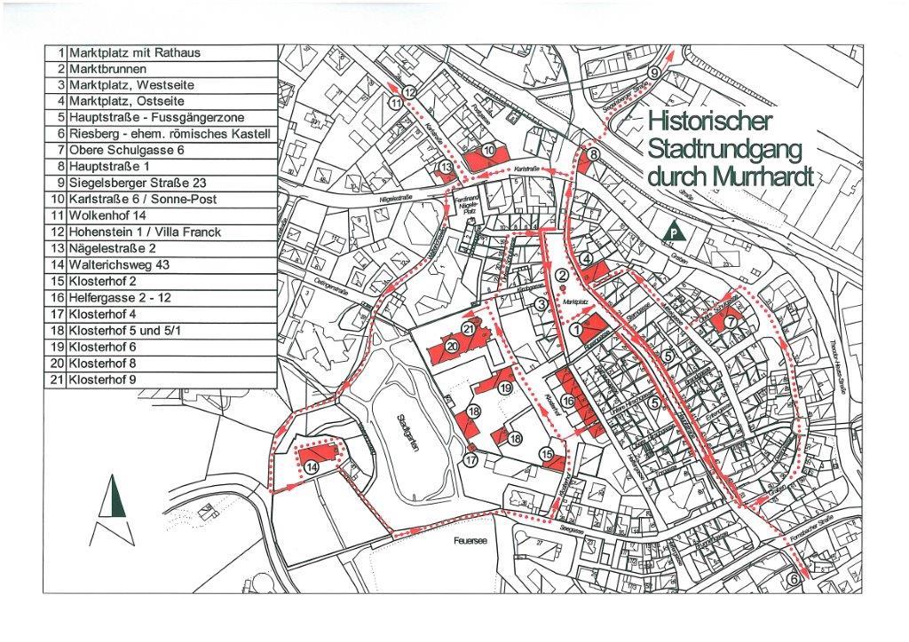 Plan_Hist._Stadtrundgang_DINA5_bis21-1