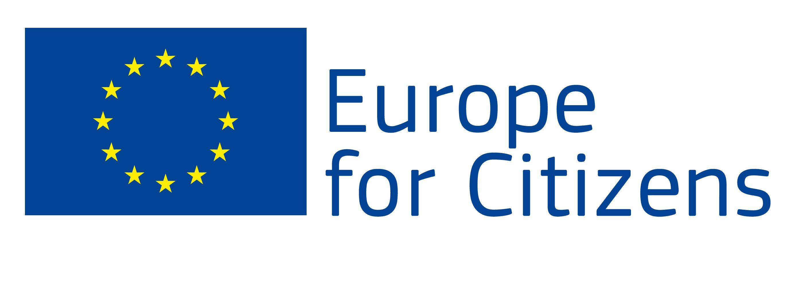 eu_flag_europe_for_citizens_en