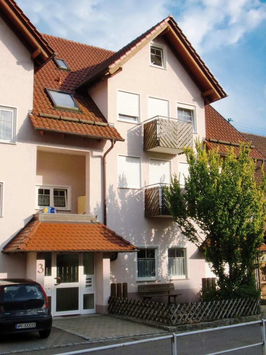 Ansicht_Haus_Praxis_Bachstrasse