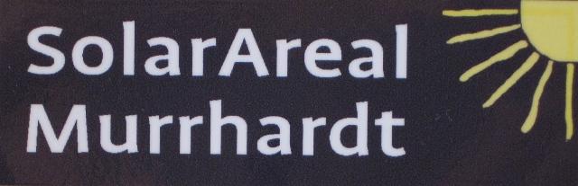 Solar-Areal Murrhardt