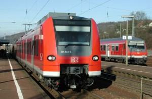 Elektro-Lokomotive