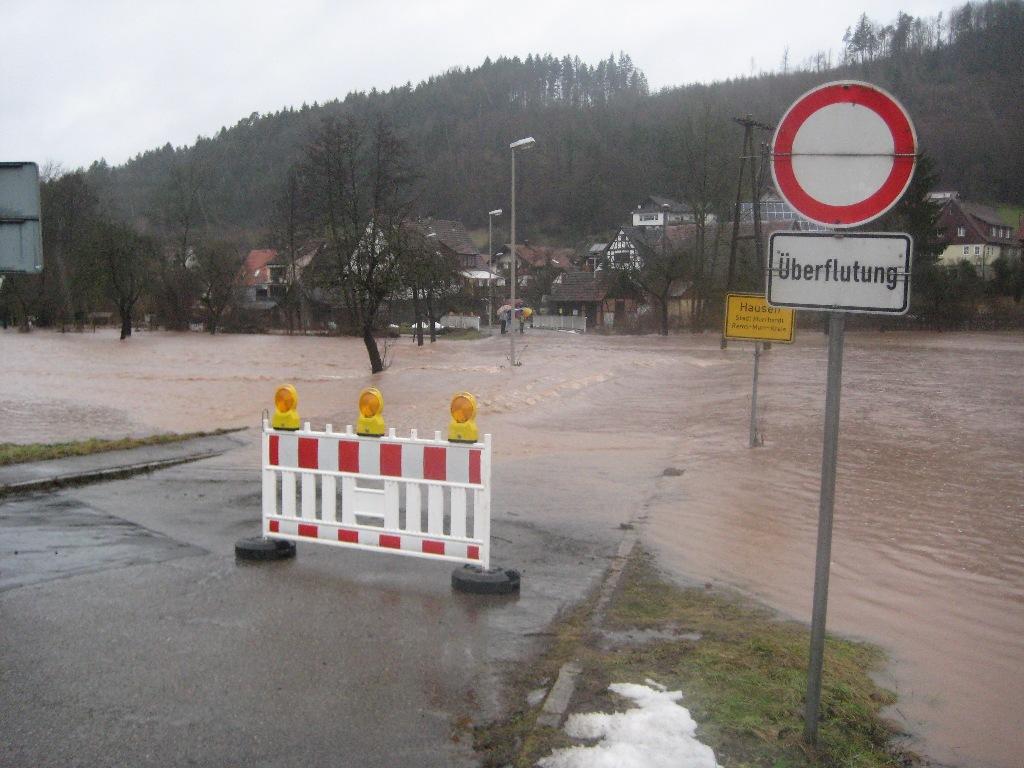 Hochwasser13-1-2011_21