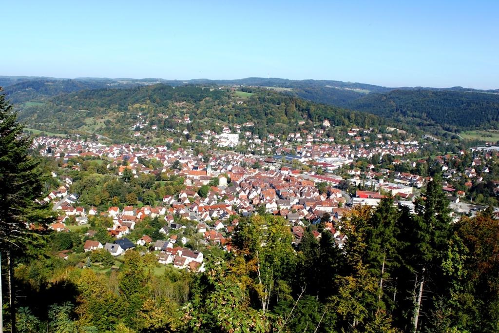 Riesbergturm_08