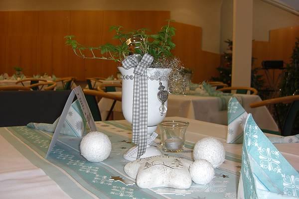 Tisch-Beispiel 2