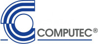 Firmenlogo GmbH
