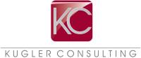 Logo KuglerConsulting GmbH