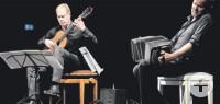Tangofestival Wuttke