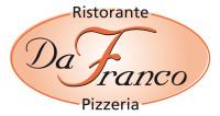 Ristorante & Pizzeria Da Franco