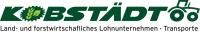 Logo Kobstädt