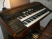 Mein Instrument