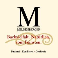 Mildenberger Logo