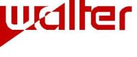 Firma Walter Logo