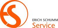Logo Schumm Service