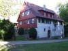 Glattenzainbachmühle