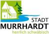 logo murrhardt neu