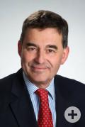 Stephan Eichhorn