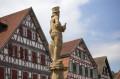 Marktbrunnen Murrhardt_Mende_IMG_5686