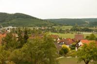 """Ferienwohnung """"Holderweg"""", Wacker Fornsbach"""