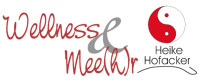 LOGO_WellnessMeehr