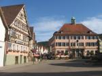 Marktplatz (CSM)