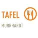 Taffel Murrhardt quadr