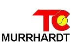 Logo TC Murrhardt