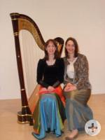 Harfeen