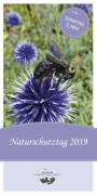 Naturschutztag Titel 2019