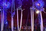 Circusverein 2019