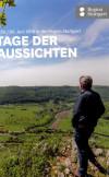 Tage der Aussichten Region Stuttgart
