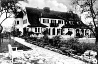 Villa Losch am Riesberg