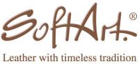 SoftArt Logo