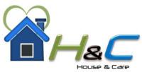 Logo House & Care GbR Murrhardt