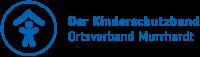 Logo Kinderschutzbund 2020