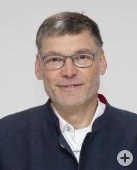 Linke, Gerd