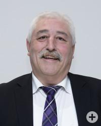Brenner, Mario