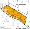 Plan Waldsee 2