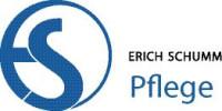 logo Pflege
