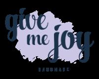 Logo Gerlinger