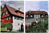 Rümelinsmühle - Glattenzainbachmühle