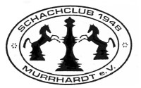 Logo des Schach-Clubs