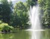 Stadtgarten Feuersee
