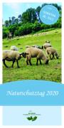 Naturschutztag 2020