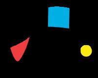 VHS-Murrhardt-Logo