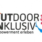 Outdoor inklusiv logo