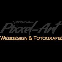 Pixxel-Art Agentur für Webdesign & Fotografie
