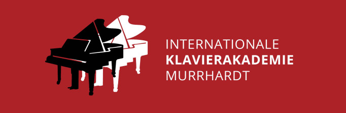 Internationale Klavierakademie